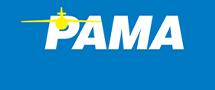First State PAMA